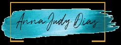 Anna Judy Dias